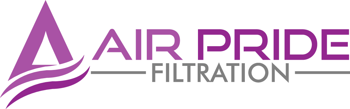 Air Pride Filtration